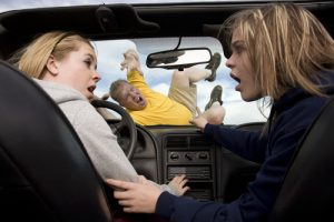 Who Cause More Accidents Drunk Driver Or Teens 81