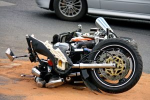 After motorcycle accidents, Colorado Springs Motorcycle Accident Attorney Kenneth Shakeshaft will help victims defend their rights to compensation and justice.