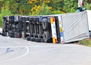 Colorado Springs Truck Accident Attorney