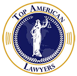 Top-American-Lawyers-LogoV2
