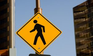 After pedestrian accidents, Colorado Springs Pedestrian Accident Attorney Kenneth Shakeshaft will defend people's rights to compensation and help them recover financially.