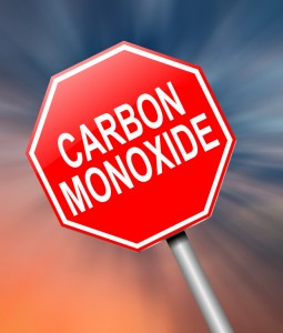Colorado Springs Carbon Monoxide Poisoning Attorney Kenneth Shakeshaft is skilled at proving negligence and helping injured people get the compensation they deserve.