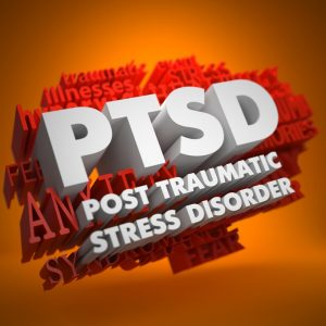 When negligence causes an accident and, in turn, PTSD, Colorado Springs PTSD Attorney Kenneth Shakeshaft can help injured people obtain the compensation they deserve.