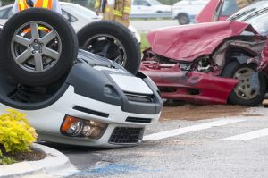 Taking these steps after motor vehicle accidents can be critical to your future insurance claim and possibly a car accident case.