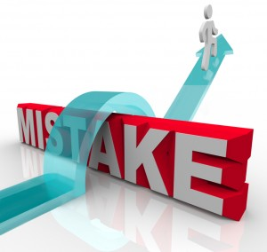 To avoid making any of these mistakes with your Colorado workers compensation claim, contact Shakeshaft and Gorman Law Firm. We are here to help you.