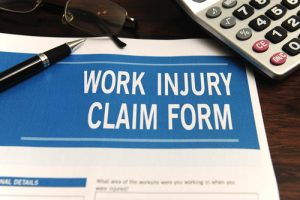 Applying for Colorado workers compensation can be complicated. Here are some common mistakes to avoid making so you don't sabotage your claim.