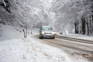 While these winter driving tips can be invaluable, don't hesitate to contact us when you need help obtaining the compensation you deserve after traffic accidents.