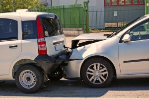 Every 17 seconds, a rear-end collision occurs in the U.S. Here are more important facts about rear-end collisions. Contact us for help with your financial recovery after any traffic accident.