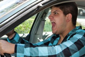 Cyclists Fear for Their Lives from Road Ragers | Colorado Springs Car Accident Lawyer
