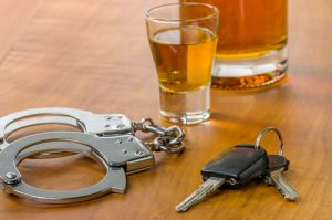 Can CO Dram Shop Laws Help Families of Fatal DUIs? | Colorado Springs Car Accident Lawyer