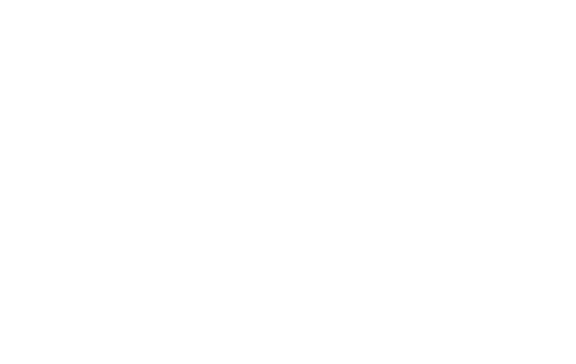 Shakeshaft-Gorman Law Firm logo
